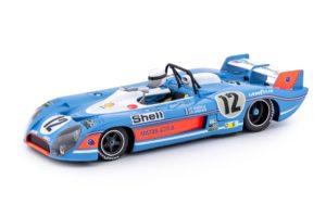 CA37b_MATRA-SIMCA_Le_Mans_1973-05